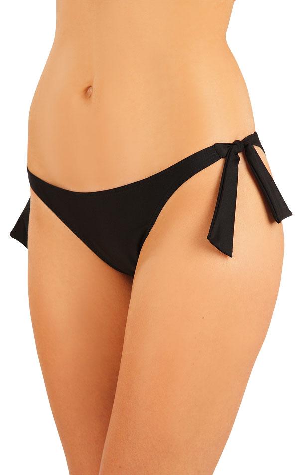 Bikinihose, Hüfthose. 50557 | Bikinis LITEX