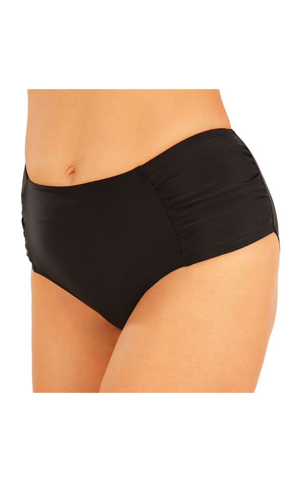 High Waist Hose. 50563 | Bikinis LITEX