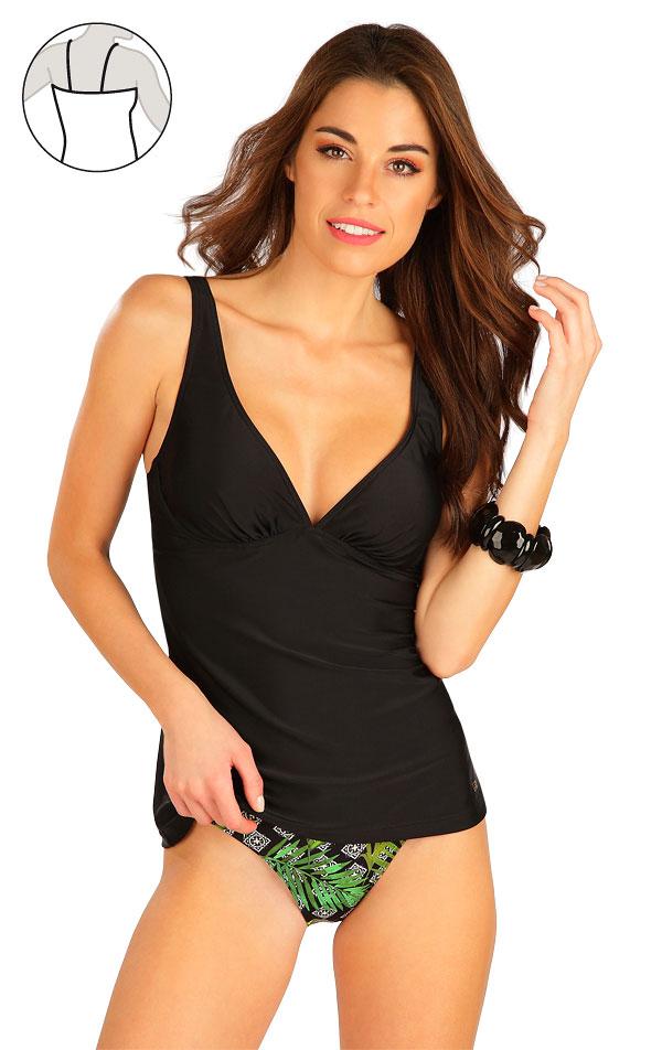 Tankini Top. 50577 | Bikinis LITEX