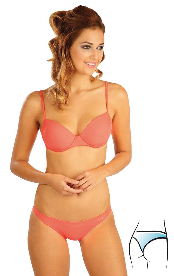Bikinihose - Hüftstring. 52013 | Badeanzüge LITEX