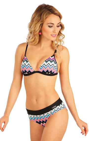Badeanzüge > Bikinihose klassisch. 52020