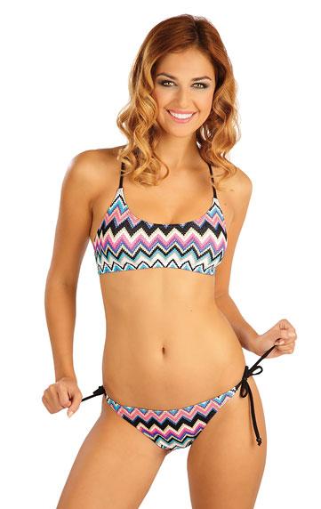 Badeanzüge > Bikinihose, Hüfthose. 52028