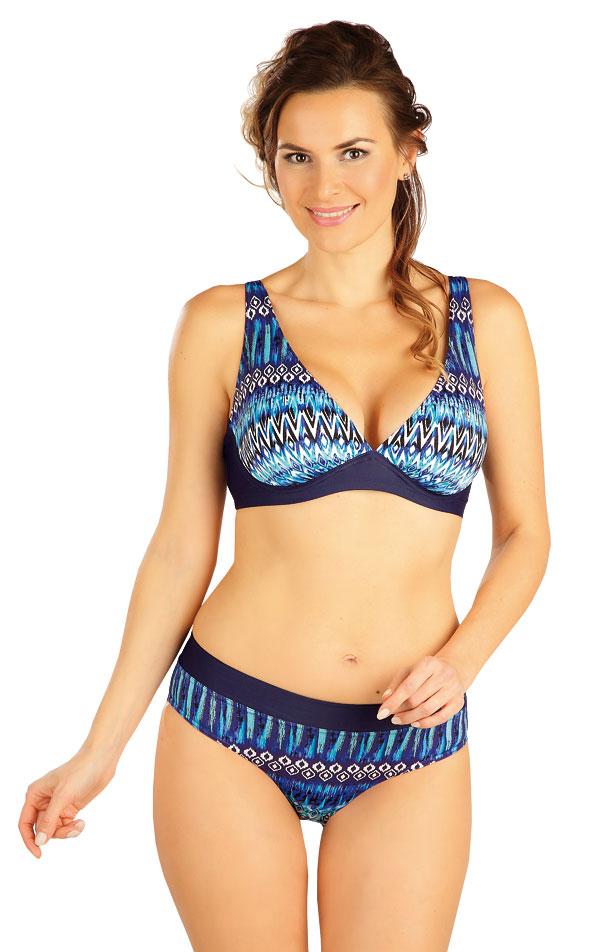 Bikinihose klassisch. 52043 | Badeanzüge LITEX