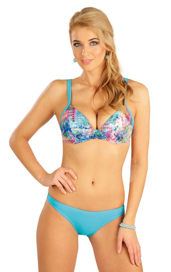 Bikinihose, Hüfthose. 52179 | Badeanzüge LITEX
