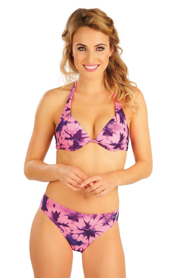 Bikinihose klassisch. 52256 | Badeanzüge LITEX
