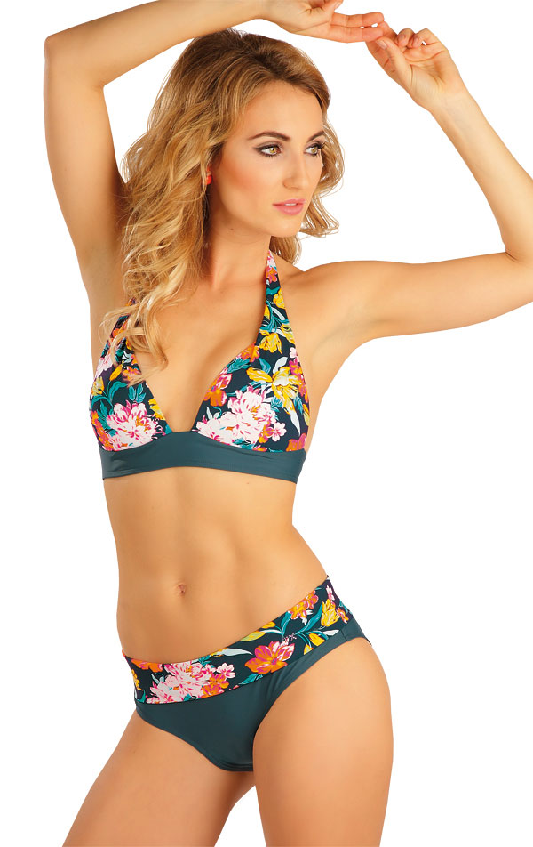 Bikinihose, Hüfthose. 52269 | Badeanzüge LITEX