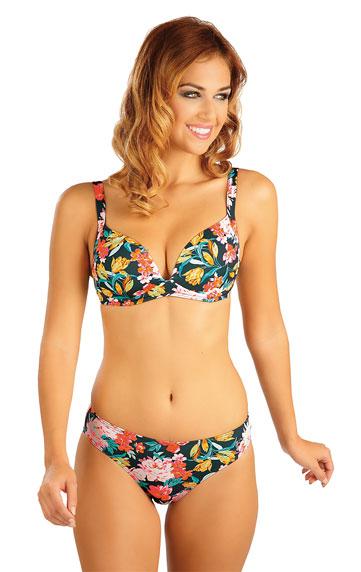 Bikinihose klassisch.