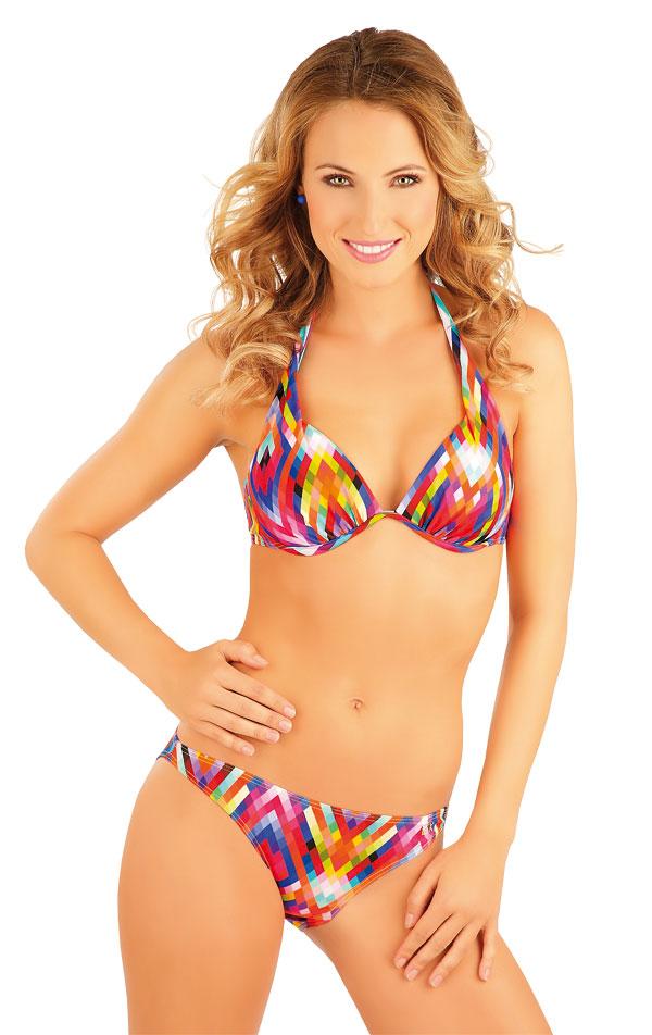 Bikinihose, Hüfthose. 52355 | Badeanzüge LITEX