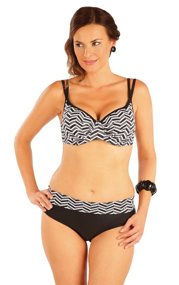 Bikinihose klassisch. 52429 | Badeanzüge LITEX