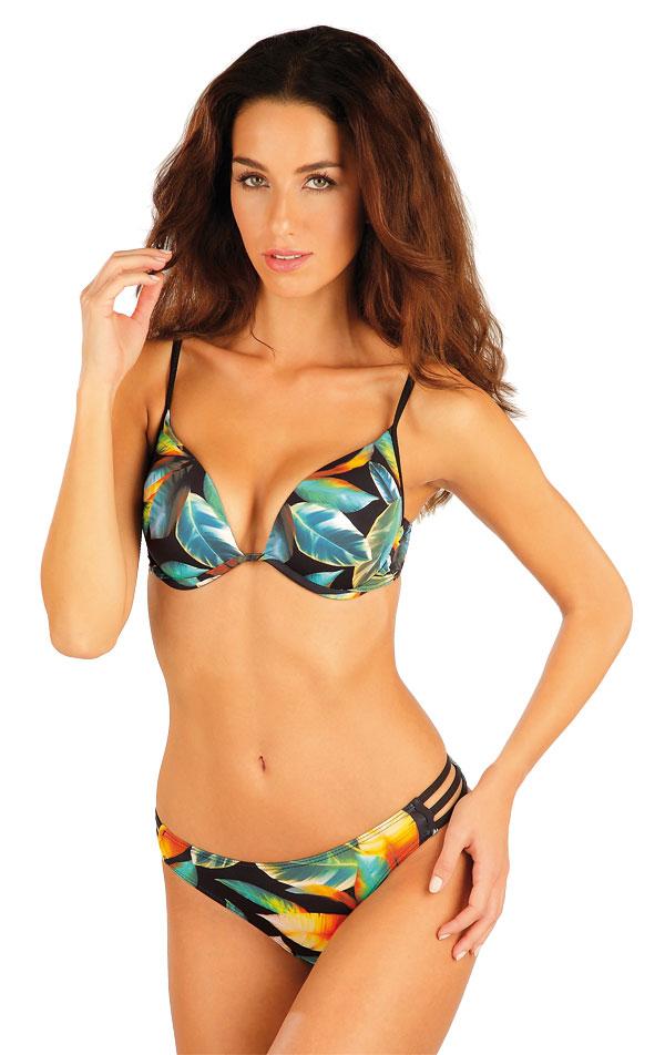Bikinihose - Hüftstring. 57005 | Bikinis LITEX