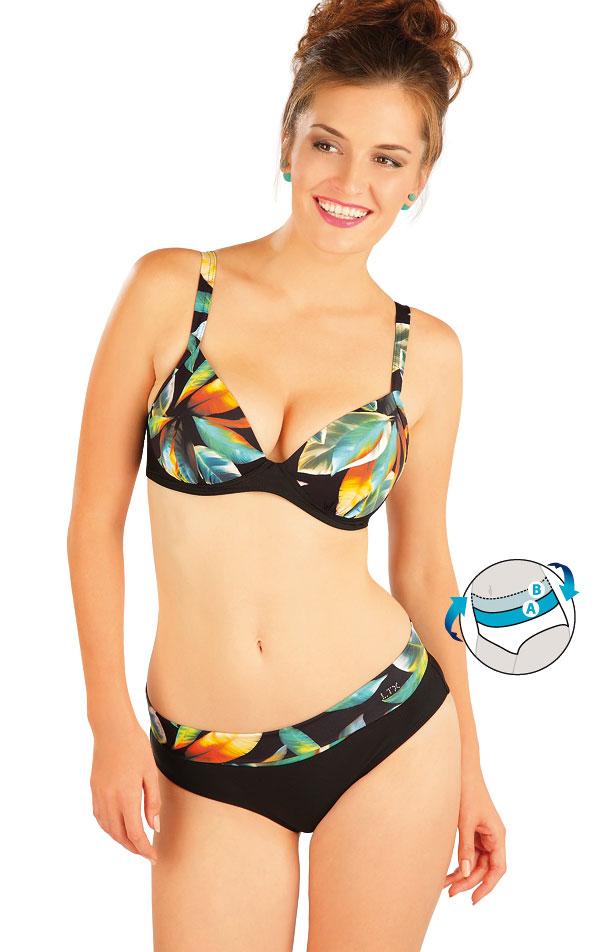 Bikinihose klassisch. 57011 | Bikinis LITEX