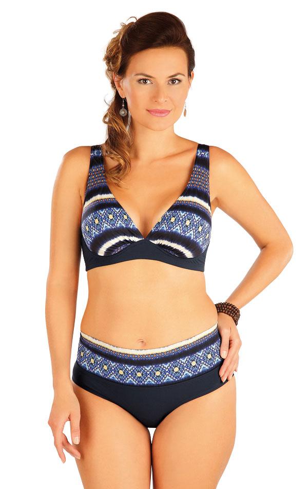 Bikini Oberteil mit Bügeln. 57085 | Bikinis LITEX