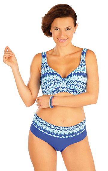 Bikinis > Bikini Oberteil mit Bügeln. 57128