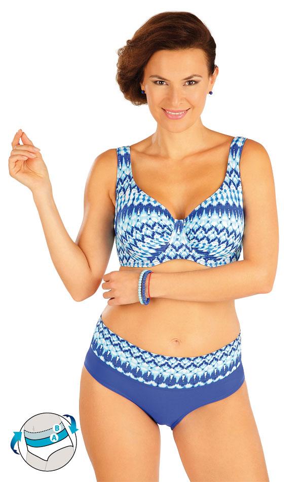 Bikinihose, Hüfthose. 57129 | Bikinis LITEX