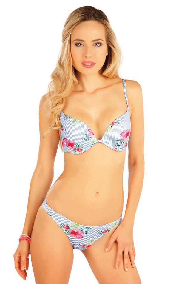 Bikinihose, Hüfthose. 57146 | Bikinis LITEX