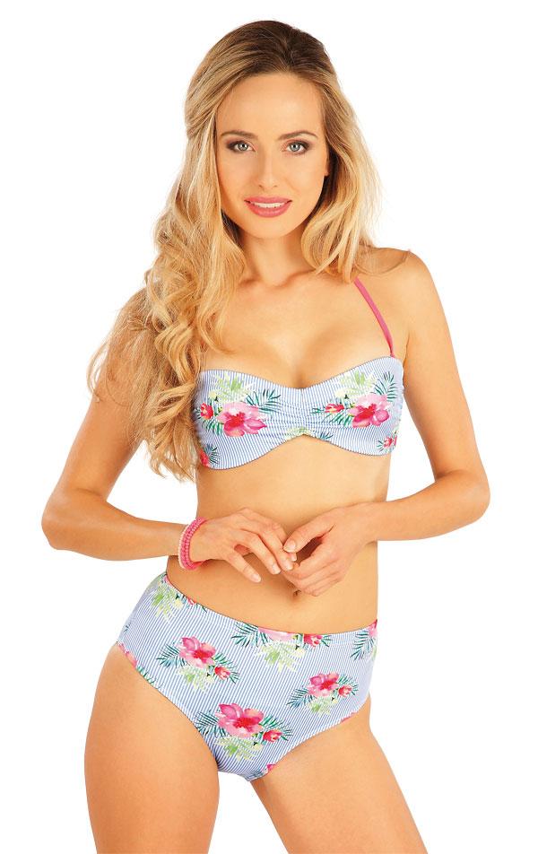 Slip. 57156 | Bikinis LITEX
