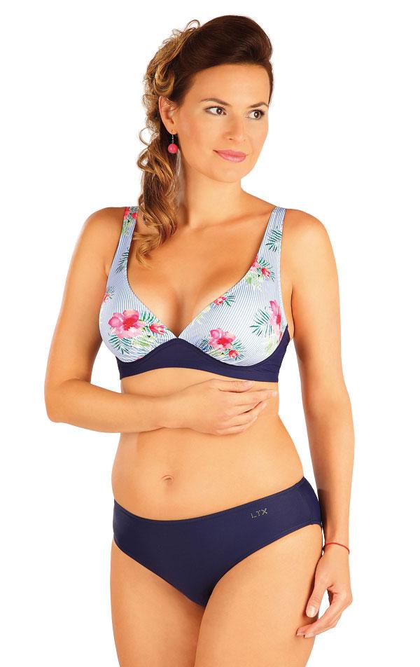 Bikinihose klassisch. 57159 | Bikinis LITEX
