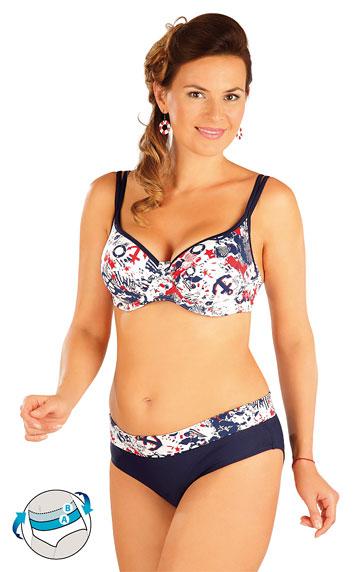 Bikinis > Bikinihose, Hüfthose. 57359