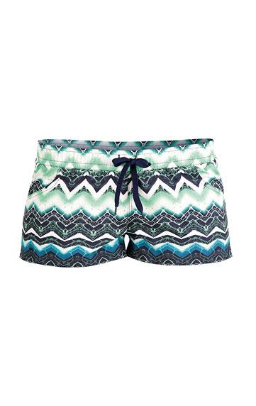 LITEX Hosen, Shorts > Damen Shorts. 57679