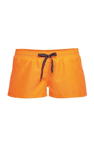 LITEX Hosen, Shorts > Damen Shorts. 57682