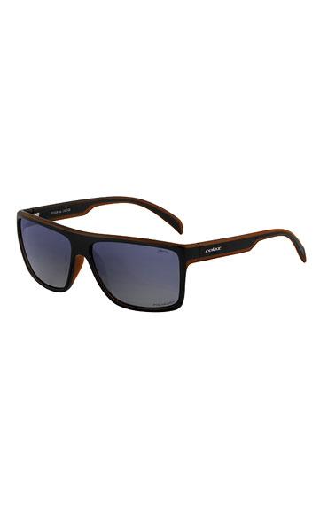 Sportbrillen > Sonnenbrille Relax. 57729