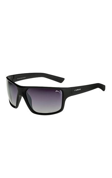 Sportbrillen > Herren Sonnenbrille Relax. 57731