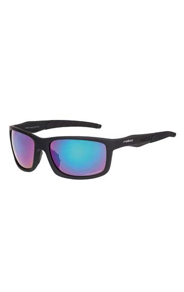 Sportbrillen > Sonnenbrille Relax. 57732