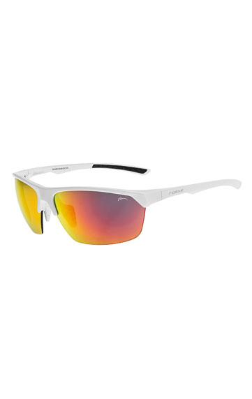 Sportbrillen > Sonnenbrille Relax. 57737