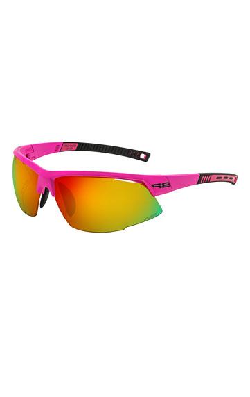 Sportbrillen > Sonnenbrille R2 RACER. 57754