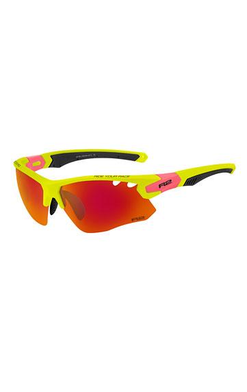Sportbrillen > Sonnenbrille R2 CROWN. 57759
