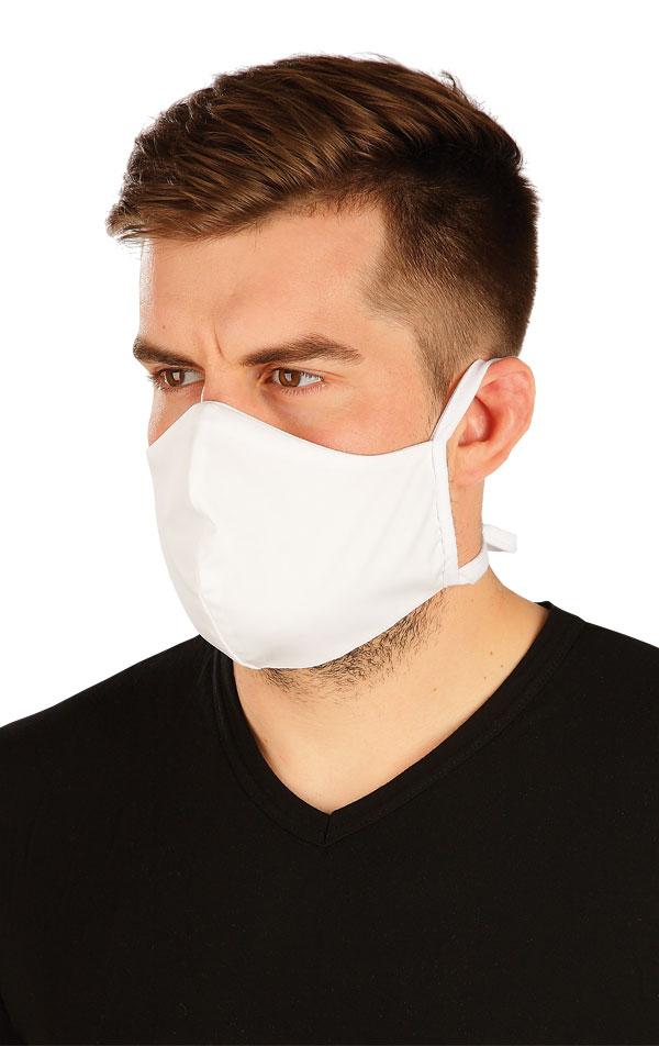 Mundschutz Maskes. 59911 | Mützen und Schals LITEX