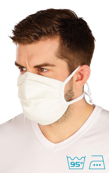 Mützen und Schals > Mundschutz Maskes. 59999