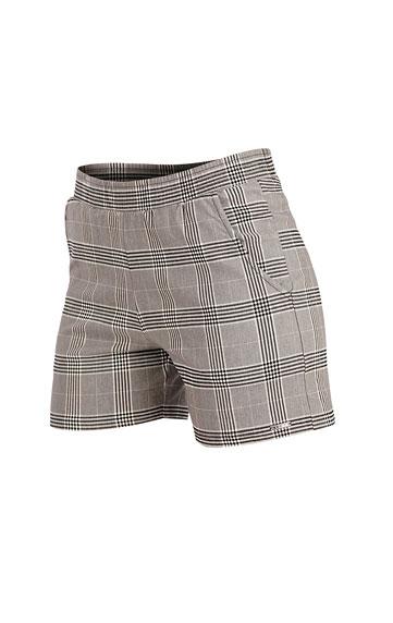 Leggings, Hosen, Shorts > Damen Shorts. 5A000