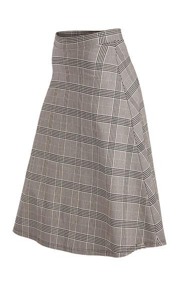 Kleider, Röcke, Tuniken > Damen Rock. 5A001