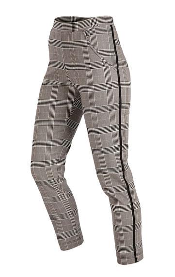 Leggings, Hosen, Shorts > Damen Hosen. 5A003