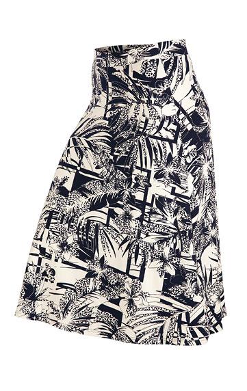 Kleider, Röcke, Tuniken > Damen Rock. 5A026