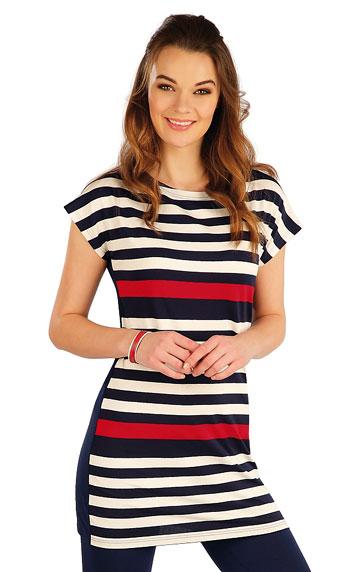 Kleider, Röcke, Tuniken > Kleid. 5A041