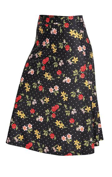 Kleider, Röcke, Tuniken > Damen Rock. 5A053
