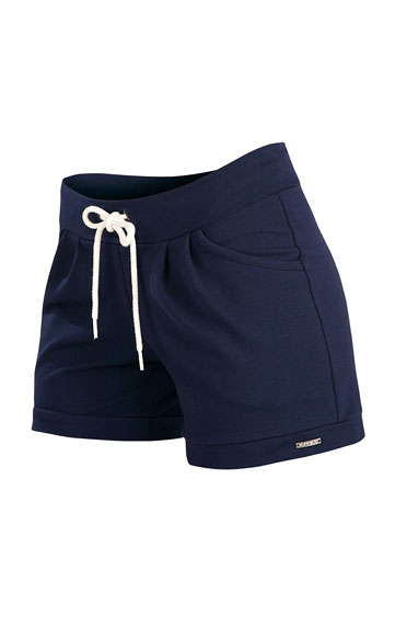 LITEX Hosen, Shorts > Damen Shorts. 5A100