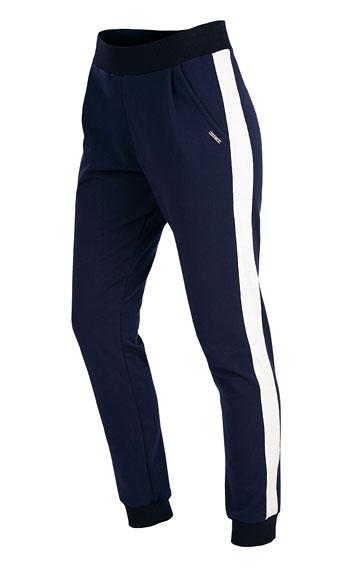 LITEX Hosen, Shorts > Damen Hosen. 5A101