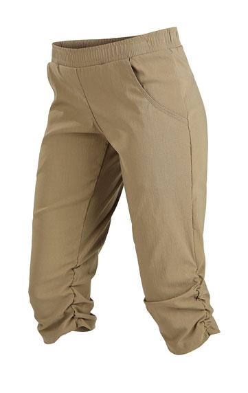 Leggings, Hosen, Shorts > Damen 3/4 Hüfthosen. 5A152