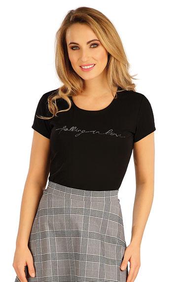 Damenmode > Damen T-Shirt, kurzarm. 5A157