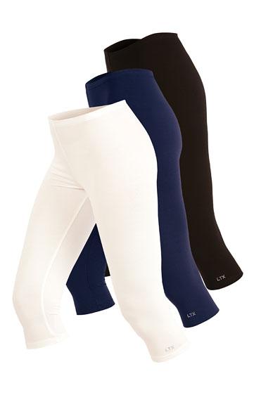3/4 Leggings, 7/8 Leggings > Damen 3/4 Leggings. 5A159