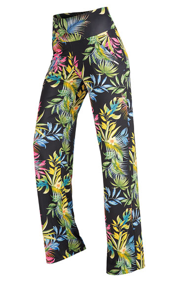 LITEX Hosen, Shorts > Damen Hose, lang. 5A183