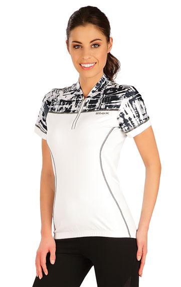 Tops, T-shirts, Sport Bhs > Damen sport T-Shirt. 5A197