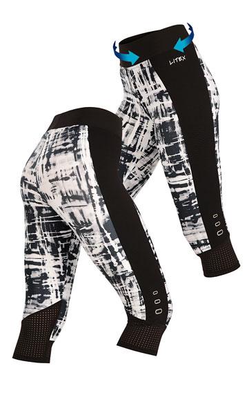 Leggings > Damen 3/4 Leggings. 5A198