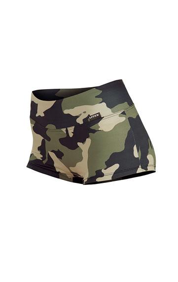 LITEX Hosen, Shorts > Damen Shorts. 5A207