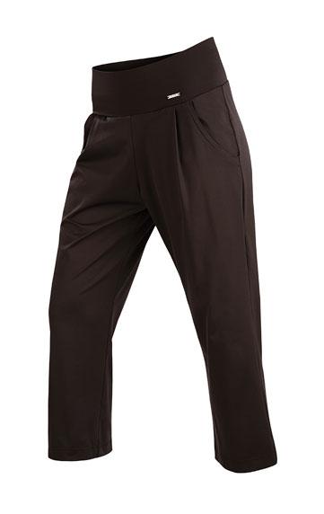 Leggings, Hosen, Shorts > Damen 7/8 Hosen. 5A231