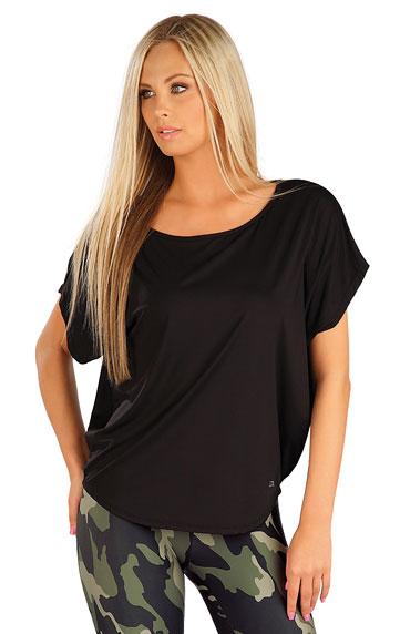 Tops, T-shirts, Sport Bhs > Damen T-Shirt, kurzarm. 5A239