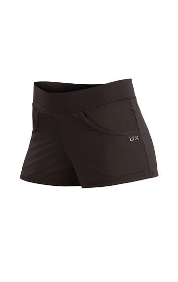 LITEX Hosen, Shorts > Damen Shorts. 5A240